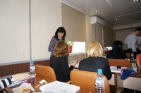 training_category_management_10