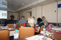 training_category_management_11
