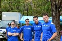 Спартакиада АЮСС-ВСТК 2016_1