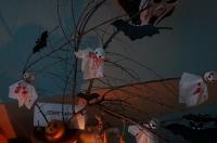 Хэллоуин2015_3